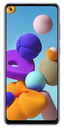 Samsung Galaxy A21s 32GB 2020