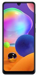 Samsung Galaxy A31 64GB (2020)
