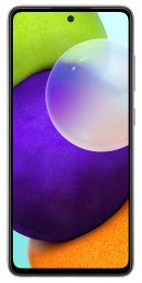 Samsung Galaxy A52 256GB