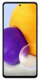 Samsung Galaxy A72 128GB