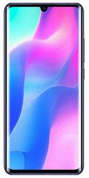 Xiaomi Mi Note 10 Lite 128GB