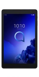 Alcatel Tablet 3T 10 2 in 1