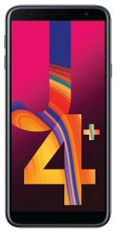 Samsung Galaxy J4+ 2018 16GB