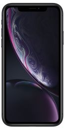 iPhone XR 64ԳԲ