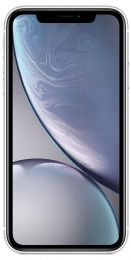 iPhone XR 256ԳԲ