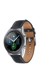 Samsung Galaxy Watch 3 41մմ
