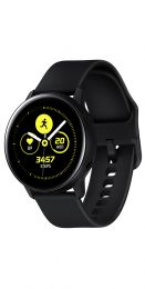 Samsung Galaxy Watch Active 42мм