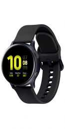 Samsung Galaxy Watch Active 2 40мм