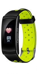 Smart Band Canyon SB41BG