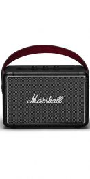 Speaker Marshall Kilburn 2 + Major III