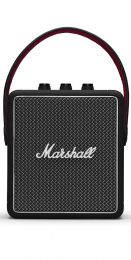 Speaker Marshall STOCKWELL II + Mode EQ