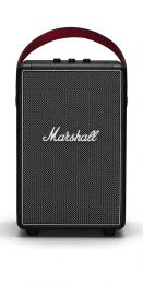 Speaker Marshall TUFTON + Major III Bluetooth